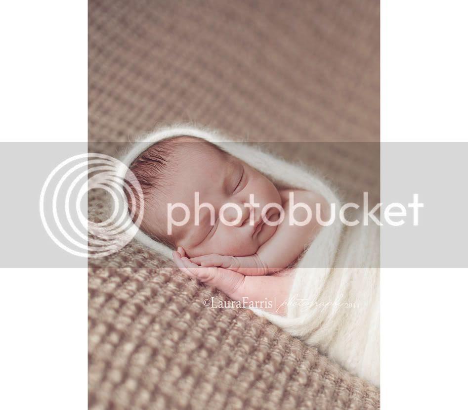 Meridain Idaho newborn photographer