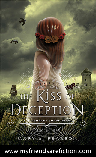 KissOfDeception320