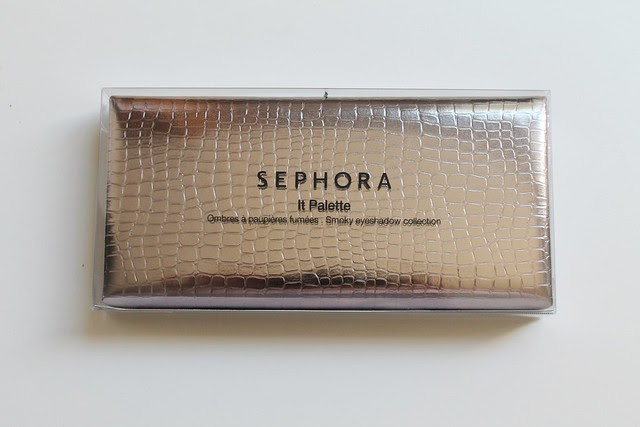 Sephora 105
