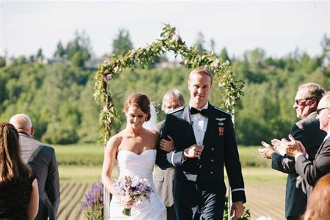 17 Best ideas about Christian Wedding Vows on Pinterest