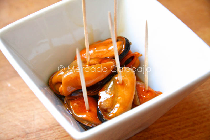 MEJILLONES EN ESCABECHE NATURAL-14