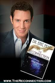 LA RECONEXIÓN DR. ERIC PEARL