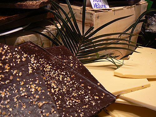 choco et palmiers.jpg