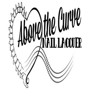 Above The Curve