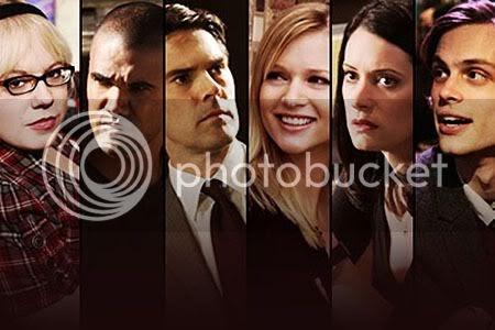 Criminal Minds Staffel 14 Episodenguide