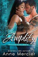 photo Amplify Rockstar Book 4_zpsugfrodmn.jpg