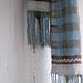 Halfmoon scarf  / 5