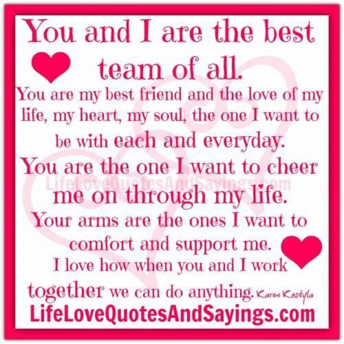 I Love You Cousin Quotes 10 Quotesbae