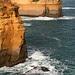 Loch Ard Gorge, Victoria, Australia, Port Campbell National Park, Great Ocean Road IMG_2522_Loch_Ard_Gorge