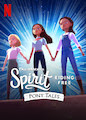 Spirit Riding Free: Pony Tales - Season 1