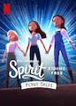 Spirit Riding Free: Pony Tales - Season 1