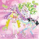 Chicken LINE / SKE48