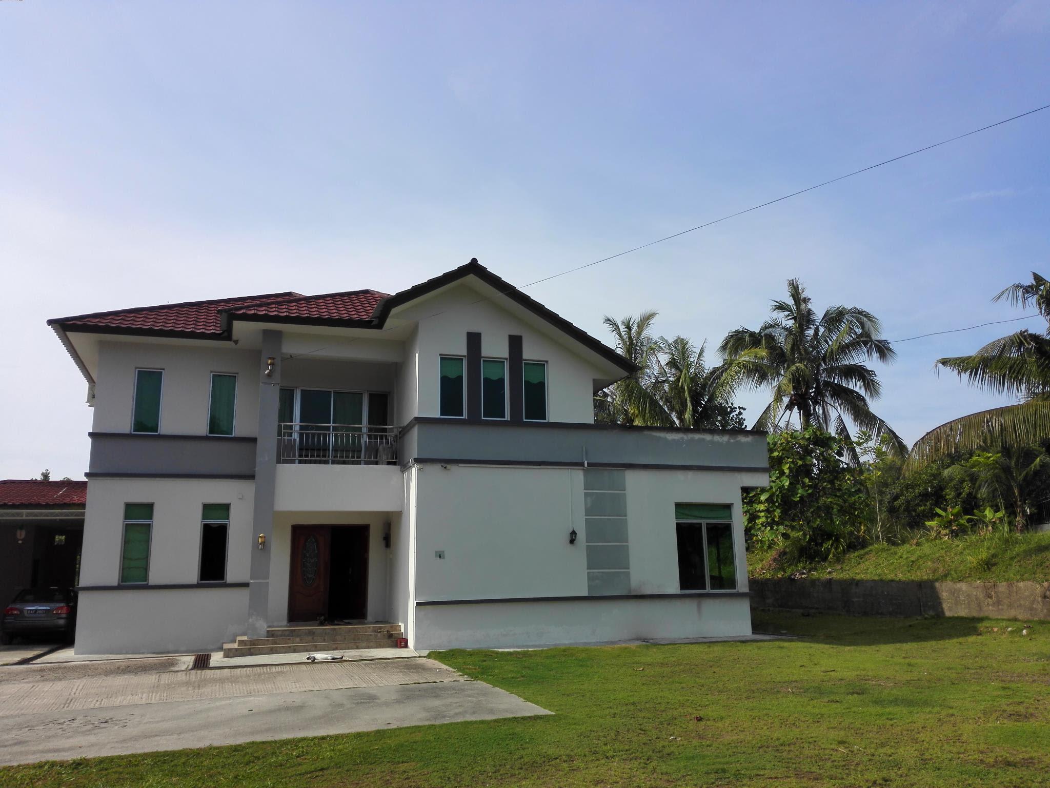 hotel near Bandar Seri Begawan Villa Dadap