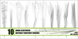 Construct Brushes