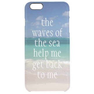 Quote iPhone 6\/6s Cases \u0026 Covers  Zazzle
