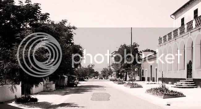 Rua Barao Almeirim