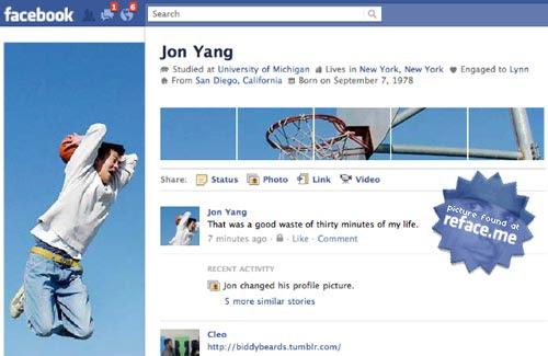 facebook-photostream-hack-jon