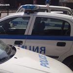 Блъснаха жена и дете на пешеходна пътека в Дупница - Actualno.com