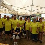 Epinac | Brocante réussie pour le foyer rural