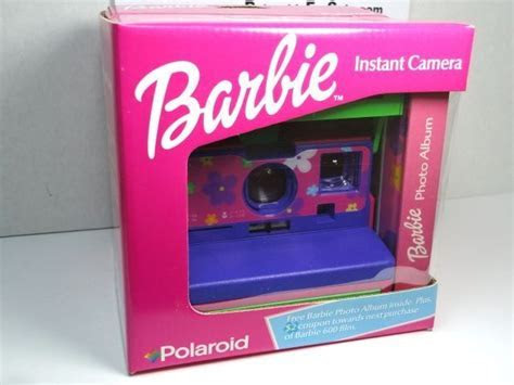 26 best 1990's Era Polaroid Cameras For Sale images on