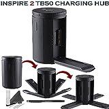 DJI Inspire 2 TB50 Battery Charging Hub Kit
