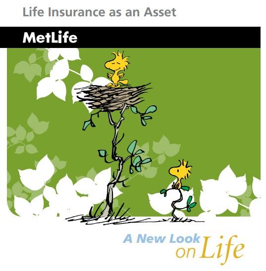 Metlife Life Insurance Cash Surrender Value - Tips Insurance