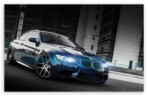 BMW E92 M3 4K HD Desktop Wallpaper for 4K Ultra HD TV \u2022 Tablet \u2022 Smartphone \u2022 Mobile Devices