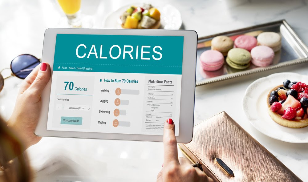 New Study Suggests Low-Carb Diet Helps You Lose Weight ...