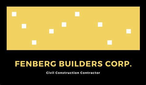 Customize 58  Construction Business Card templates online