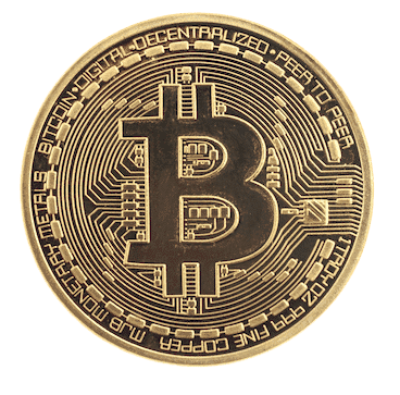 bitcoin trader is it real