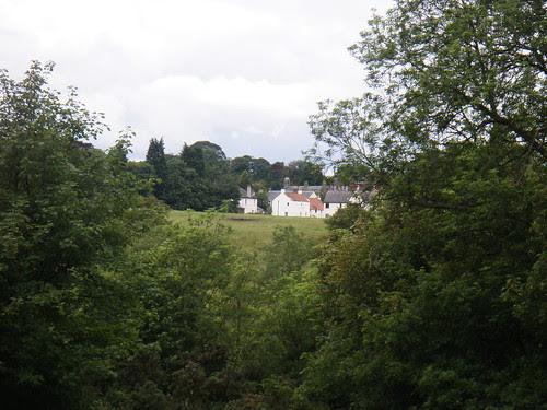 Aberdour Walk