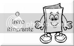 Blog do Linho