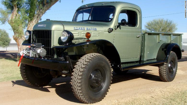 180206161124 1941 dodge power wagon 780x439
