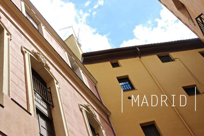 photo 1-Madrid_AccorHotels_adresses_zps9948hg8x.jpg