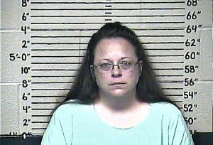 Mugshot_of_Kim_Davis,Rowan_County_Clerk