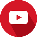 Bordeaux Expats YouTube Icon