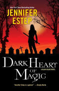 http://www.barnesandnoble.com/w/dark-heart-of-magic-jennifer-estep/1120979727?ean=9781617738265