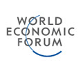 World economic forum 02.jpg