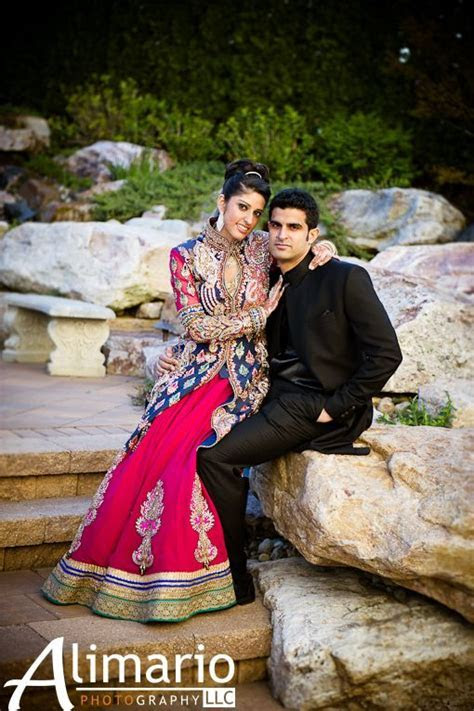 1135 best images about Maharani Weddings on Pinterest