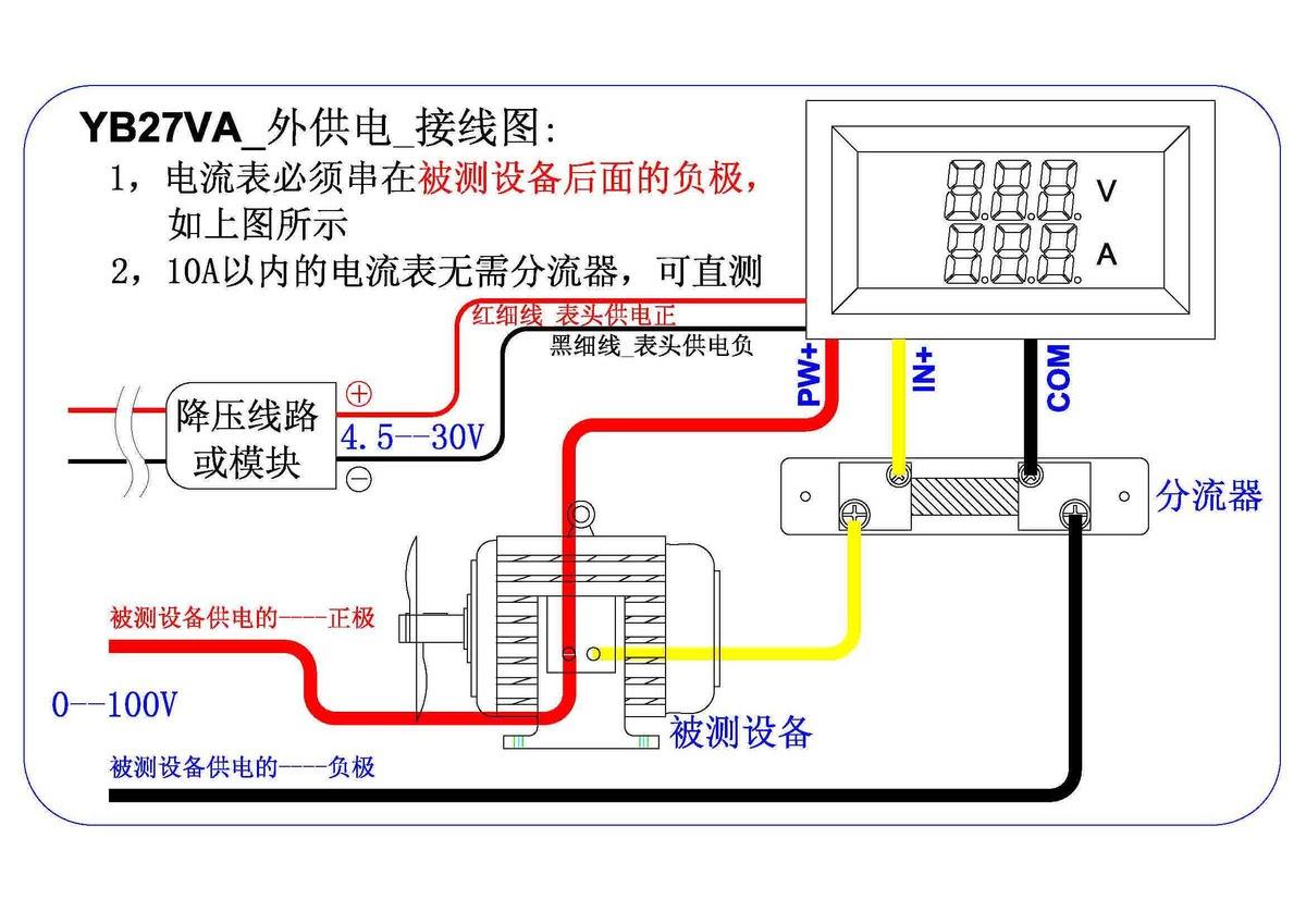 Three Phase Ammeter Wiring Diagram Diagram Base Website Wiring Diagram Fishbonediagramtemplate Preseren It