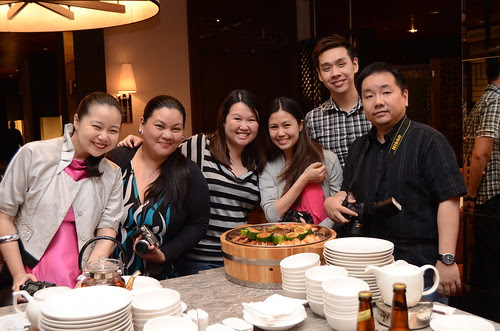 food bloggers philippines