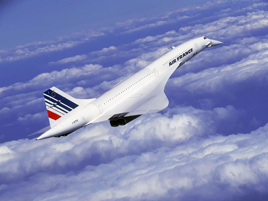 Картинки по запросу фото самолёт Эр Франсе