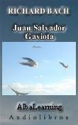 Juan Salvador Gaviota de Richard Bach www.albalearning.com