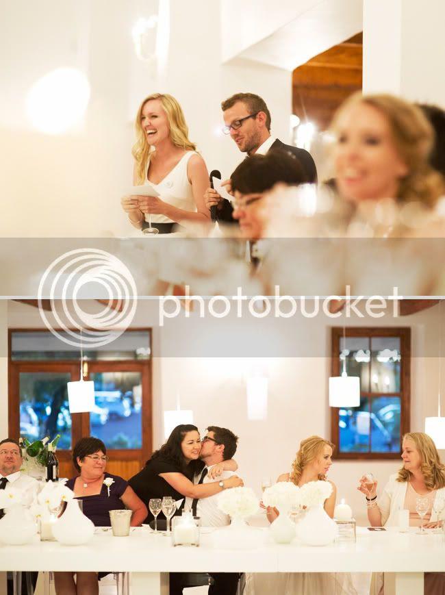 http://i892.photobucket.com/albums/ac125/lovemademedoit/welovepictures/DeKleineValleij_KH_046.jpg?t=1330348888