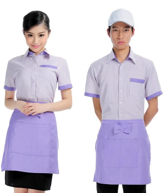 Searches related to đồng phục đẹp cho nhân viên pr