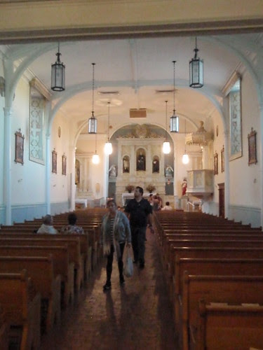 historic church (2)