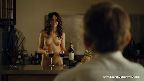 Sara Forestier Nude Pictures Exposed (#1 Uncensored)