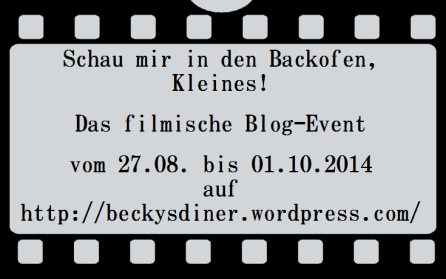 EventBanner-Filme-BeckysDiner