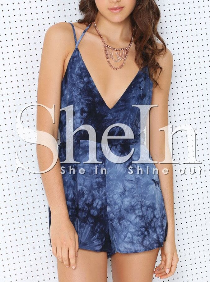 Selfridge urban outfitters Black One Sleeve Overlay Sheath Dress new look