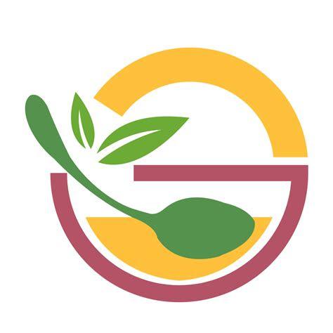 food drink logo maker design food drink logos